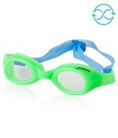 FINIS Fruit Basket Children's Goggles