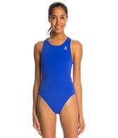 tyr-durafast-solid-maxfit-one-piece-swimsuit