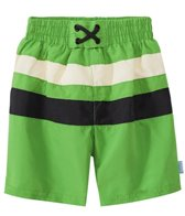 iPlay Boys' Ultimate Swim Diaper Boardshorts