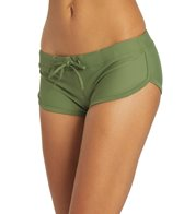 sporti-cheeky-boyshort-swim-bottom