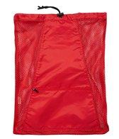 sporti-premium-mesh-bag