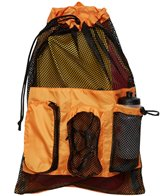 sporti-equipment-mesh-bag