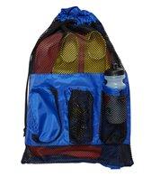 sporti-equipment-mesh-backpack