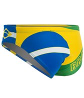 turbo-mens-brasil-water-polo-brief