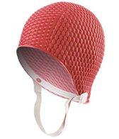 sporti-bubble-swim-cap-with-chin-strap