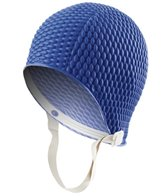 sporti-bubble-swim-cap-with-chin-strap
