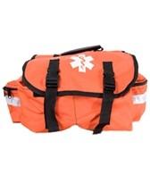 kemp-lifeguard-first-responder-bag