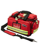 kemp-professional-trauma-lifeguard-bag