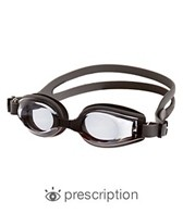 Sporti Antifog Optical Pro II Goggle