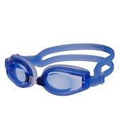 d1bda54390 Sporti Antifog S2 Goggle at SwimOutlet.com