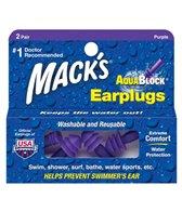 macks-aqua-block-ear-plugs