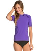 sporti-womens-ss-swim-shirt