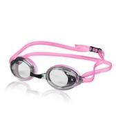 sporti-antifog-s2-goggle