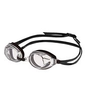 Sporti Antifog S2 Optical Goggle