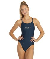 sporti-guard-solid-thin-strap-one-piece-swimsuit