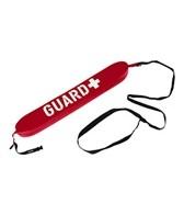 sporti-40-guard-rescue-tube