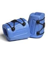 AquaJogger X-Cuff Water Weights