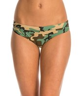sporti-modern-camo-hipster-workout-bikini-swim-bottom
