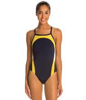 the-finals-shark-splice-butterfly-back-one-piece-swimsuit