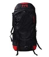 TYR Elite Transition Backpack