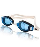 tyr-team-sprint-goggle
