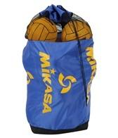 Mikasa Duffel Water Polo Ball Bag