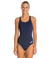 Arena Women's Madison Swim-Pro Back One Piece Swimsuit