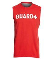 Sporti Guard Men's Muscle Tee