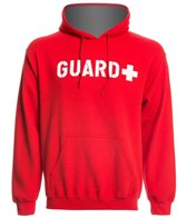 sporti-guard-unisex-hooded-sweatshirt