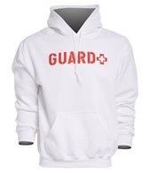 sporti-guard-unisex-hooded-sweatshirt