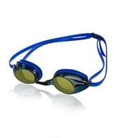 sporti-antifog-s2-jr-metallic-goggle