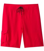 sporti-mens-essential-board-short
