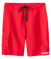 Sporti Guard Men's Essential Board Short