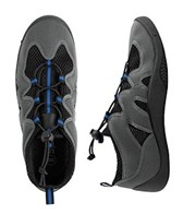 sporti-mens-trimesh-water-shoes