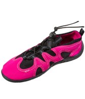 sporti-womens-trimesh-water-shoes