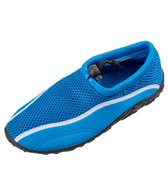 sporti-womens-adjustable-water-shoes
