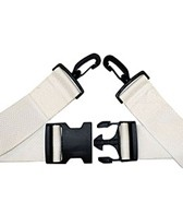 Pro-Lite Disposable Speed Clip Straps - Set of 3