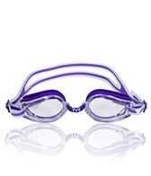 TYR Femme T-72 Petite Goggle