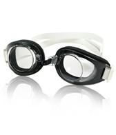 TYR Youth Foam Goggle
