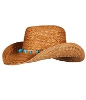 sun-n-sand-happy-trails-western-hat