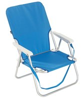 Wet Products Sling Strap Beach Chair