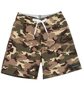 tidepools-boys-camouflage-surf-trunks-toddler-little-kid-big-kid