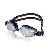 sporti-antifog-plus-metallic-goggle
