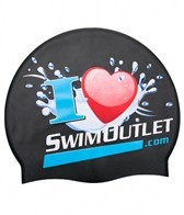 i-love-swimoutletcom-silicone-swim-cap