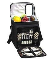Picnic at Ascot London Picnic Cooler For Two