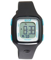 Rip Curl Women's Candy Watch