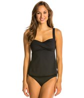 tyr-solid-twist-bra-tankini-top