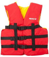 sporti-youth-uscg-life-jacket-50-90-lbs