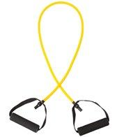 Sporti Light Resistance Cord