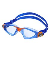 Aqua Sphere Kayenne Junior Clear Lens Goggle